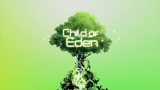 Child-of-Eden_01.jpg