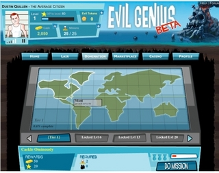 Evil Genius Returns with New Facebook Game_20101209_092803.jpg