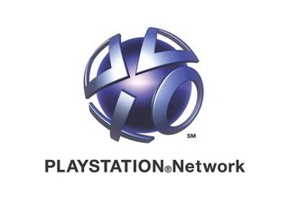 PLAYSTATION_Network.jpeg