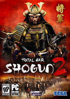 Shog-Total-War-2-packshot.jpg