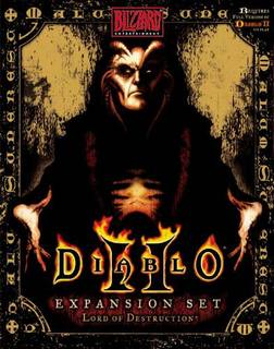 be96a522fc3878d729cc5ae69657607d-Diablo_II__Lord_of_Destruction.jpg