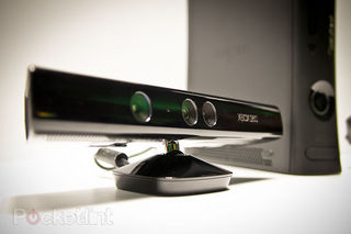 microsoft-kinect-two-player-only-0.jpg