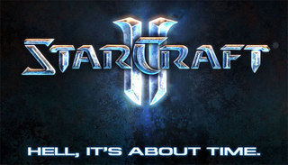 starcraft-2-its-about-time.jpg